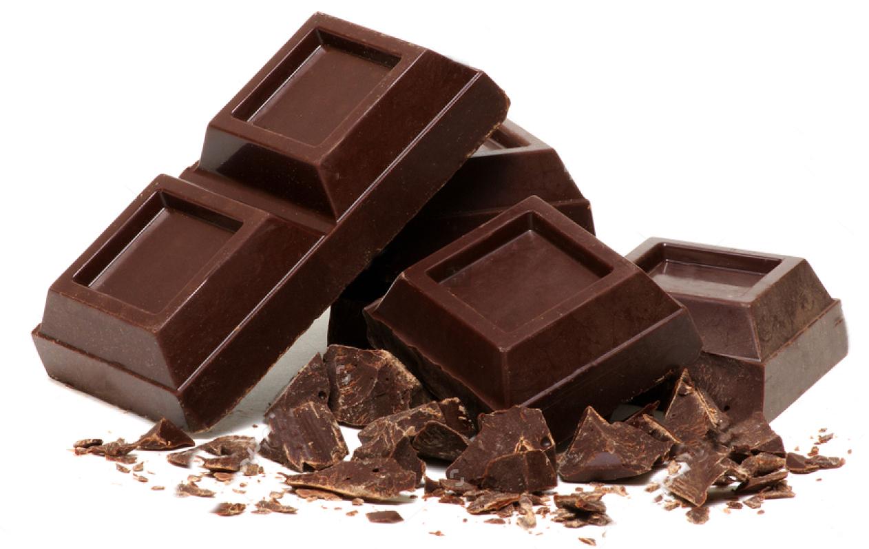 Chocolade_1244110687