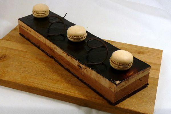 2019-07 Longeur ijs duo chocolat