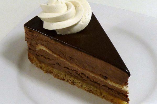 2019-07 Punt chocolade ganache