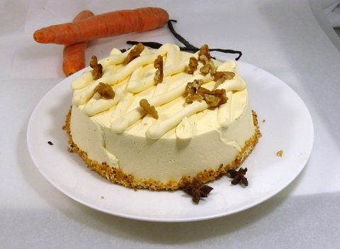 2019 Carrot cake met kruiden (002)