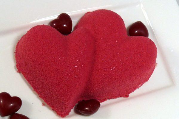 2020-01 2 hearts 2 share 2