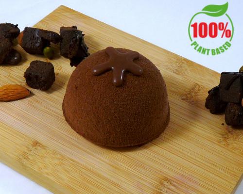 2020-10 Vegan mono ijs chocolade met logo